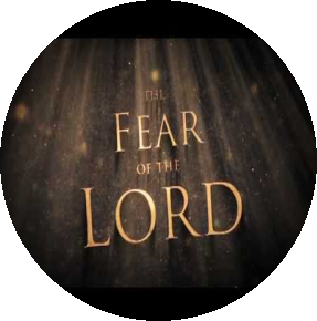 How Important Is The Fear Of The Lord?