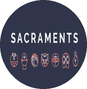 sacraments-oval.png